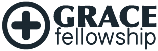 Grace Fellowship